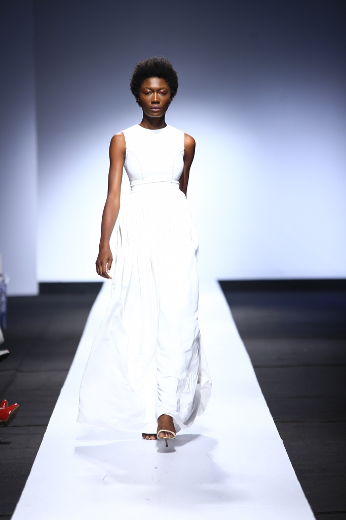 Heineken Lagos Fashion & Design Week 2015 DNA by Iconic Invanity - BellaNaija - October 20150016