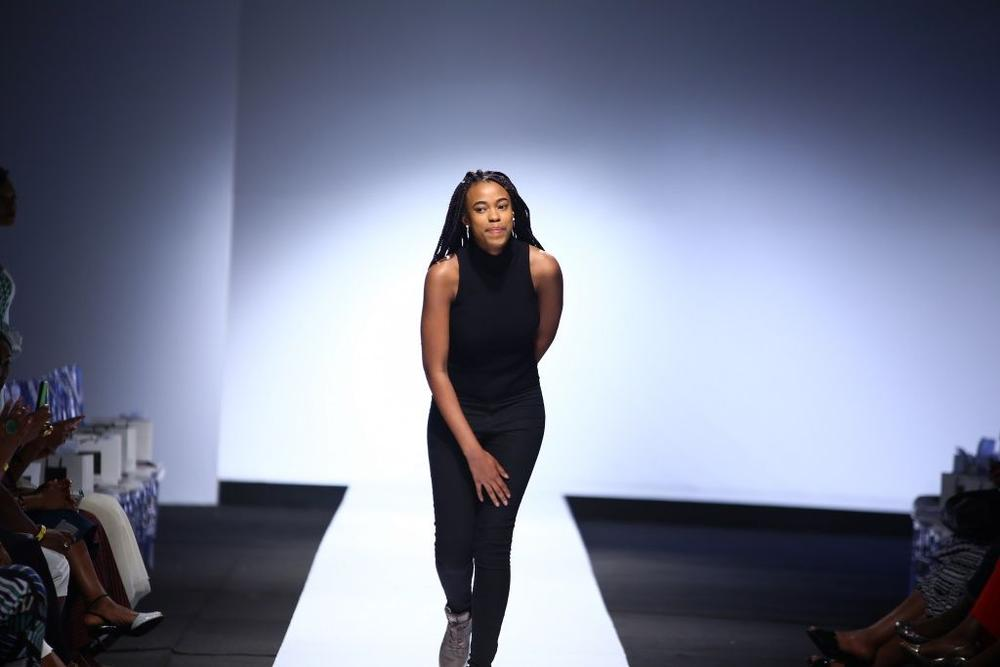 Heineken Lagos Fashion & Design Week 2015 DNA by Iconic Invanity - BellaNaija - October 20150017