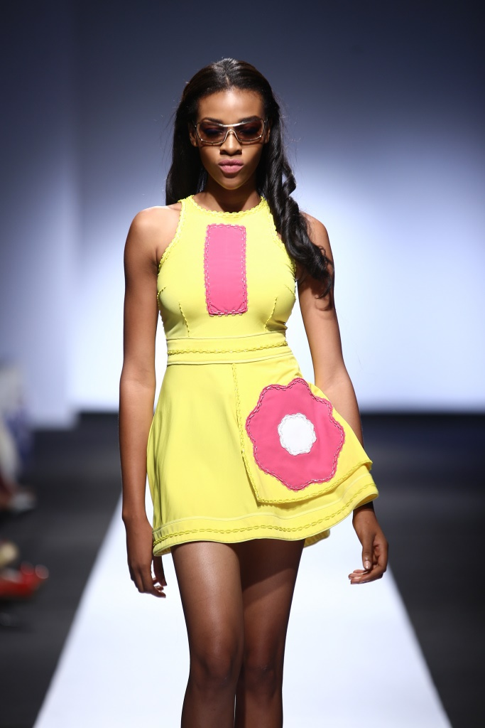 Heineken Lagos Fashion & Design Week 2015 DNA by Iconic Invanity - BellaNaija - October 2015002