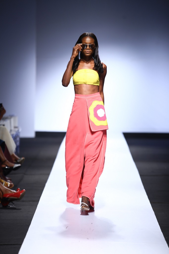 Heineken Lagos Fashion & Design Week 2015 DNA by Iconic Invanity - BellaNaija - October 2015003