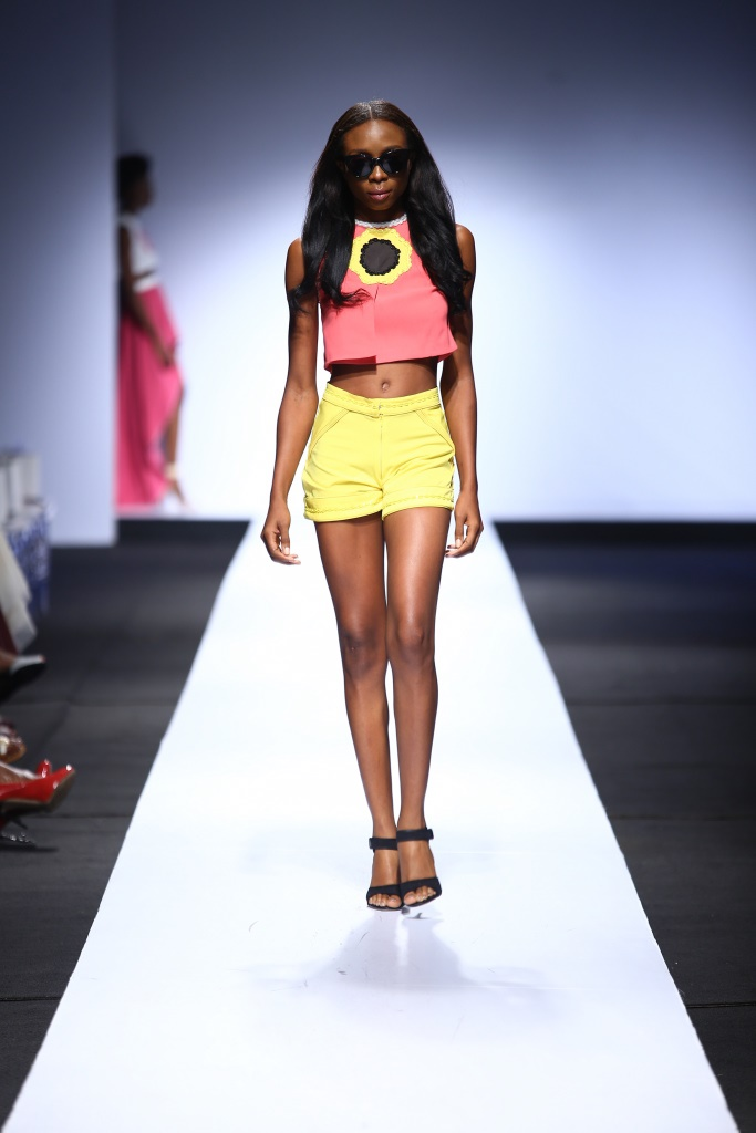 Heineken Lagos Fashion & Design Week 2015 DNA by Iconic Invanity - BellaNaija - October 2015004