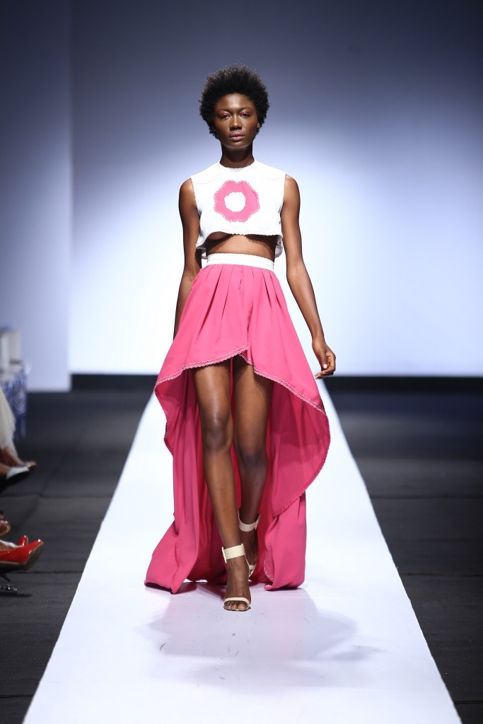 Heineken Lagos Fashion & Design Week 2015 DNA by Iconic Invanity - BellaNaija - October 2015005