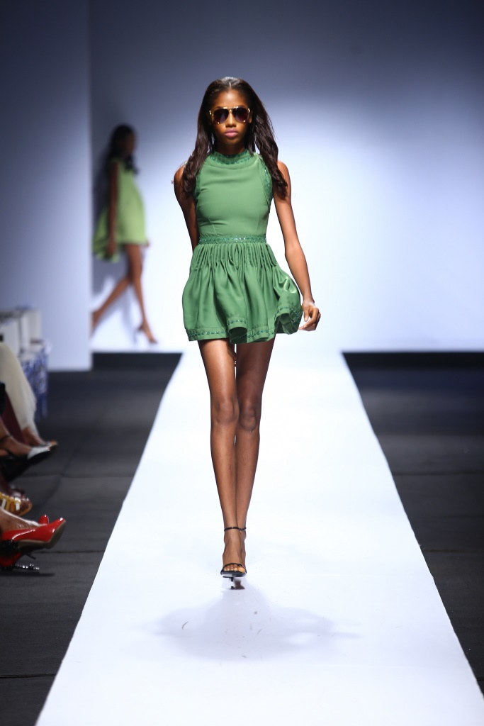 Heineken Lagos Fashion & Design Week 2015 DNA by Iconic Invanity - BellaNaija - October 2015007
