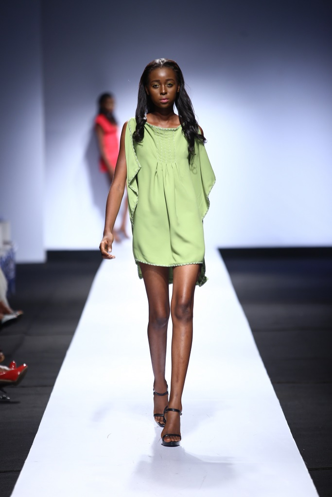 Heineken Lagos Fashion & Design Week 2015 DNA by Iconic Invanity - BellaNaija - October 2015008