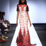 Heineken Lagos Fashion & Design Week 2015 DZYN Collection - BellaNaija - October 20150011