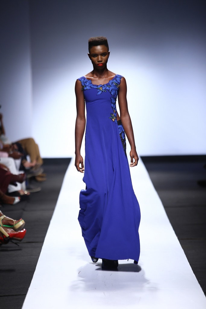 Heineken Lagos Fashion & Design Week 2015 DZYN Collection - BellaNaija - October 20150013