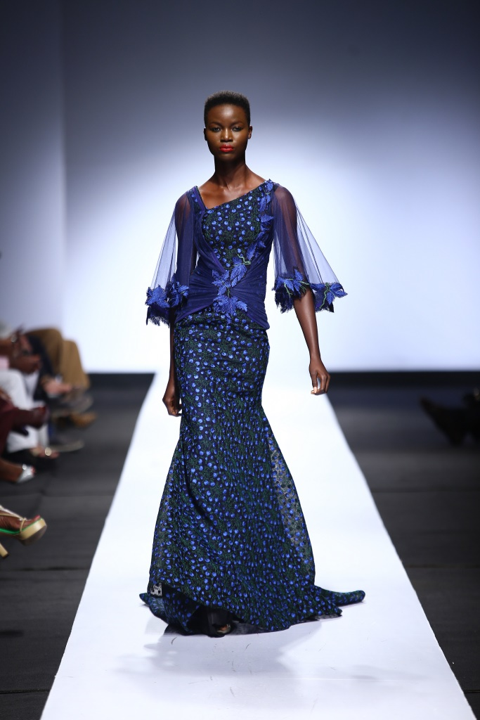 Heineken Lagos Fashion & Design Week 2015 DZYN Collection - BellaNaija - October 20150016