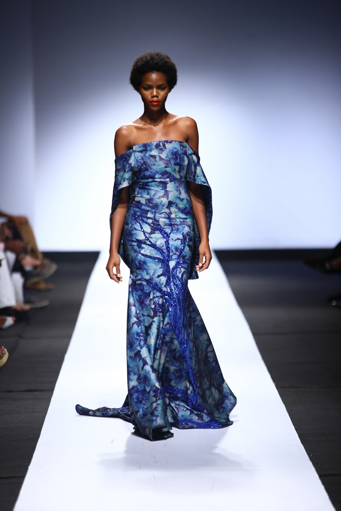 Heineken Lagos Fashion & Design Week 2015 DZYN Collection - BellaNaija - October 20150018