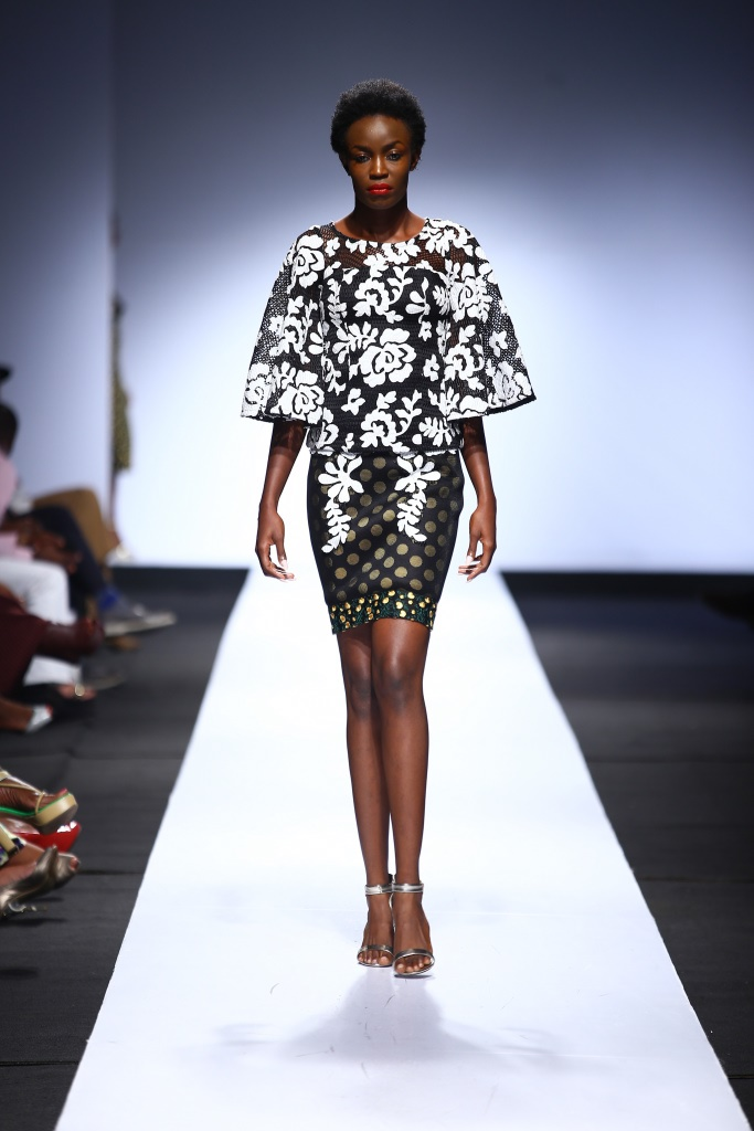 Heineken Lagos Fashion & Design Week 2015 DZYN Collection - BellaNaija - October 2015003