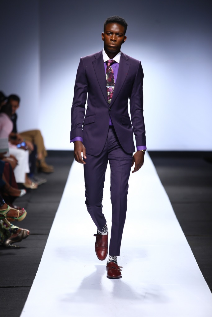 Heineken Lagos Fashion & Design Week 2015 Deji Collection - BellaNaija - October 20150013