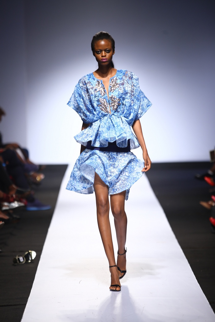 Heineken Lagos Fashion & Design Week 2015 Ejiro Amos Tafiri Collection - BellaNaija - October 20150010