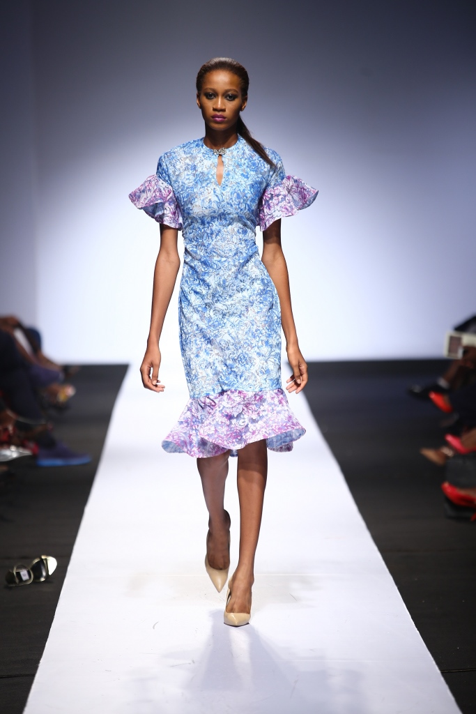 Heineken Lagos Fashion & Design Week 2015 Ejiro Amos Tafiri Collection - BellaNaija - October 20150011