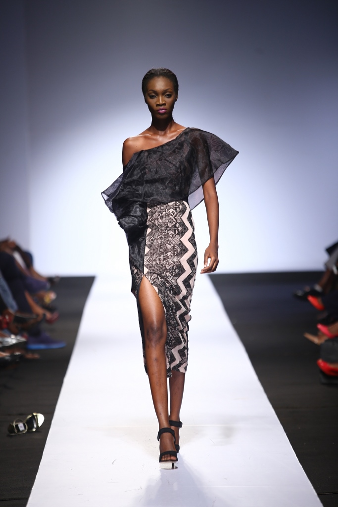 Heineken Lagos Fashion & Design Week 2015 Ejiro Amos Tafiri Collection - BellaNaija - October 20150012