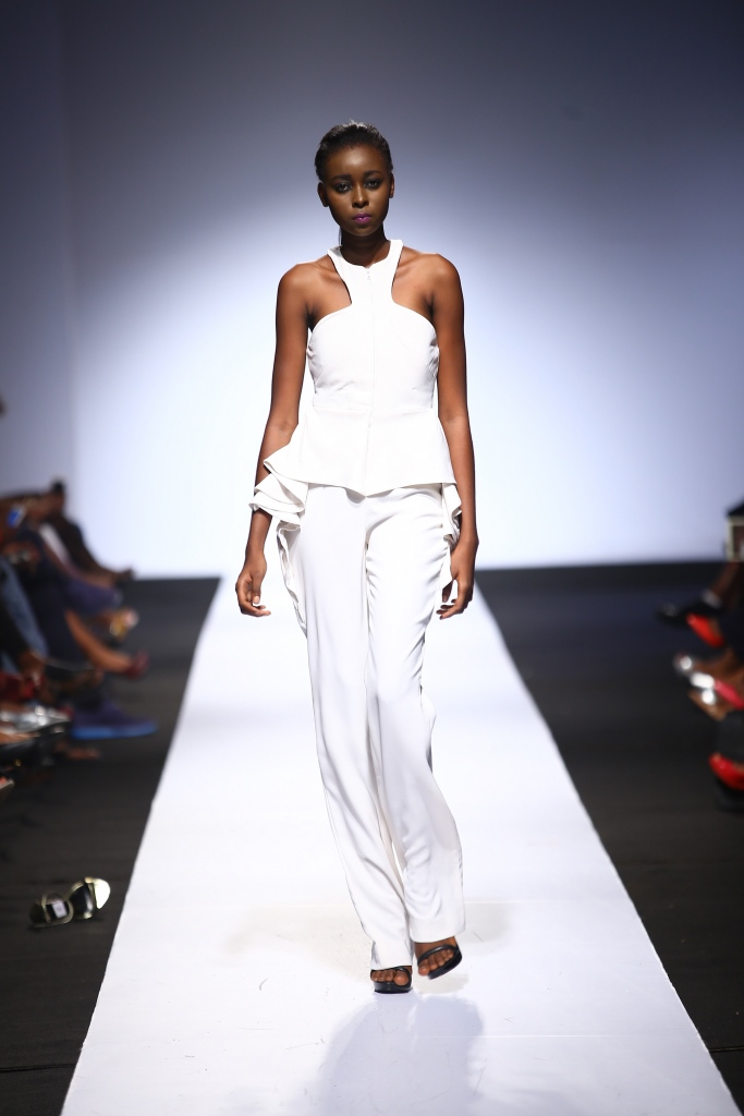 Heineken Lagos Fashion & Design Week 2015 Ejiro Amos Tafiri Collection - BellaNaija - October 20150014