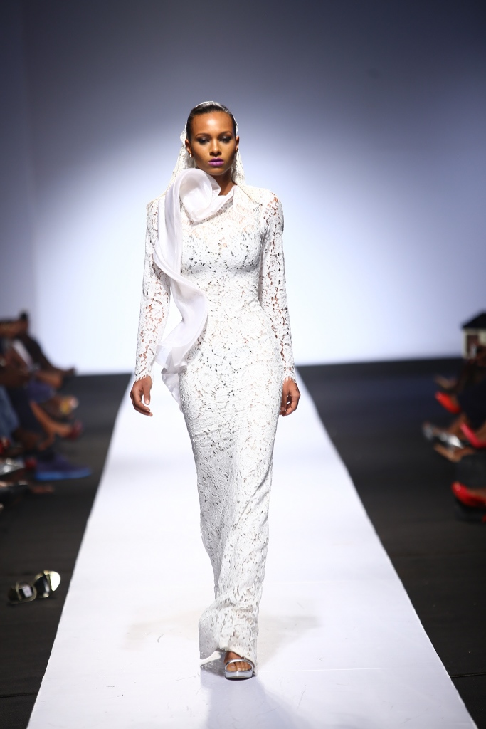 Heineken Lagos Fashion & Design Week 2015 Ejiro Amos Tafiri Collection - BellaNaija - October 20150016