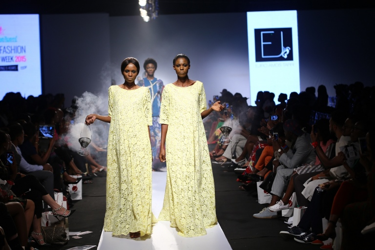 Heineken Lagos Fashion & Design Week 2015 Ejiro Amos Tafiri Collection - BellaNaija - October 20150018