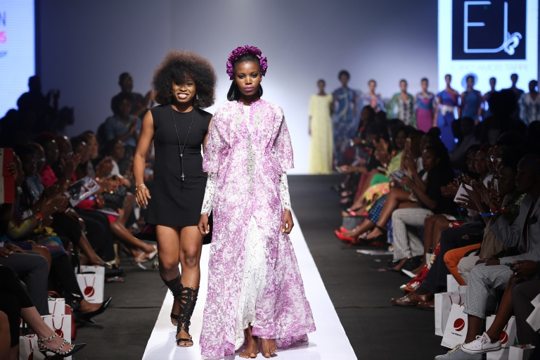 Heineken Lagos Fashion & Design Week 2015 Ejiro Amos Tafiri Collection - BellaNaija - October 20150019