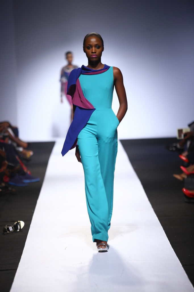 Heineken Lagos Fashion & Design Week 2015 Ejiro Amos Tafiri Collection - BellaNaija - October 2015002