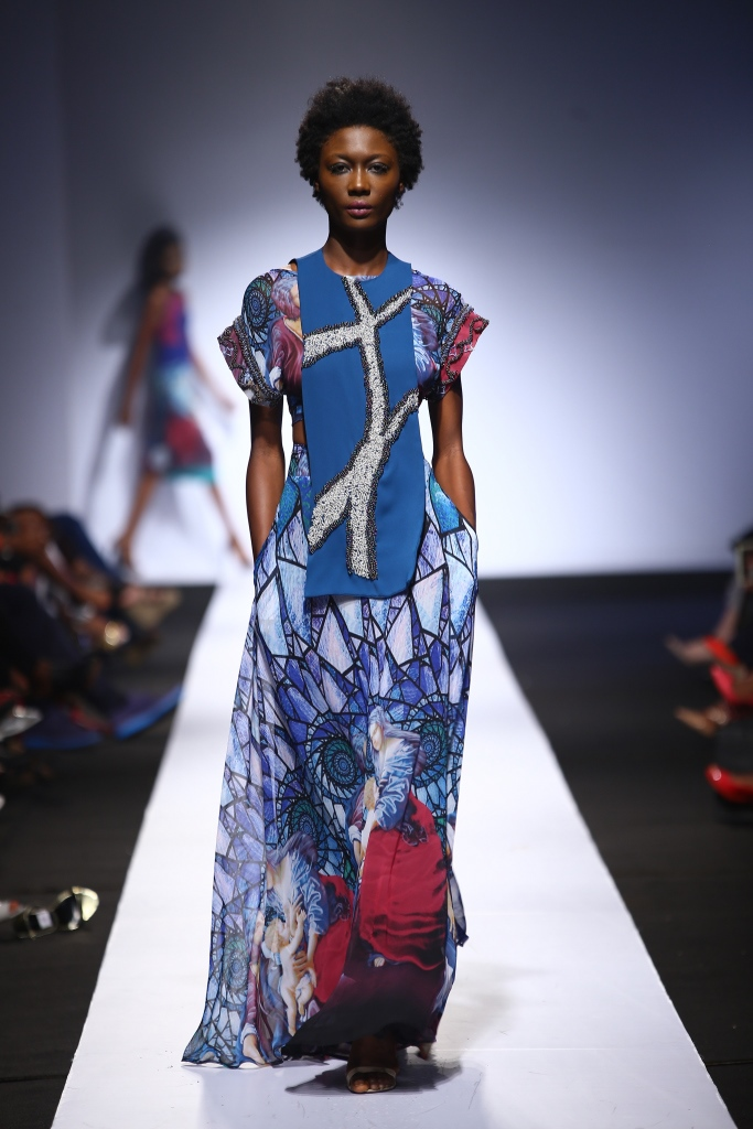 Heineken Lagos Fashion & Design Week 2015 Ejiro Amos Tafiri Collection - BellaNaija - October 20150020