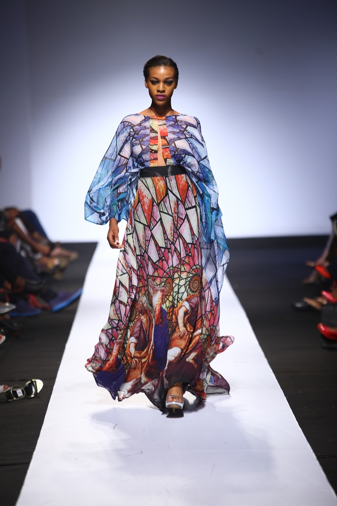 Heineken Lagos Fashion & Design Week 2015 Ejiro Amos Tafiri Collection - BellaNaija - October 20150021