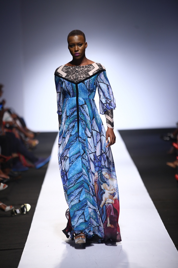 Heineken Lagos Fashion & Design Week 2015 Ejiro Amos Tafiri Collection - BellaNaija - October 20150022