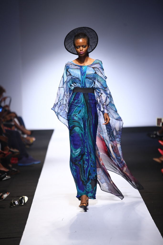 Heineken Lagos Fashion & Design Week 2015 Ejiro Amos Tafiri Collection - BellaNaija - October 20150023