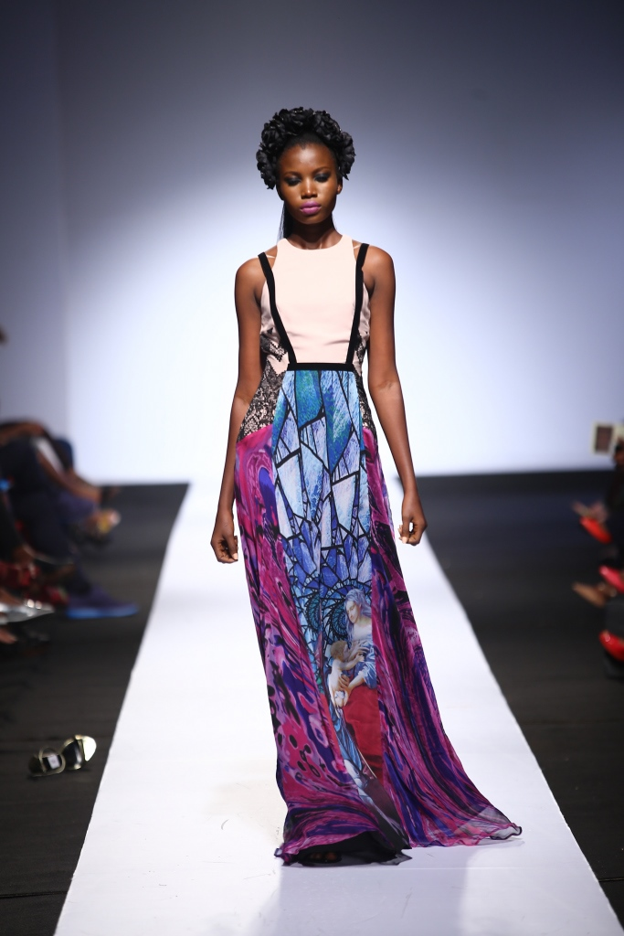 Heineken Lagos Fashion & Design Week 2015 Ejiro Amos Tafiri Collection - BellaNaija - October 20150025