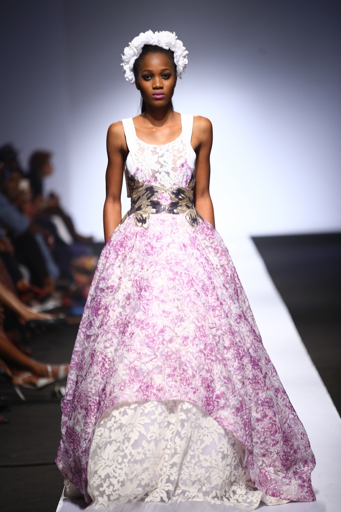 Heineken Lagos Fashion & Design Week 2015 Ejiro Amos Tafiri Collection - BellaNaija - October 20150029