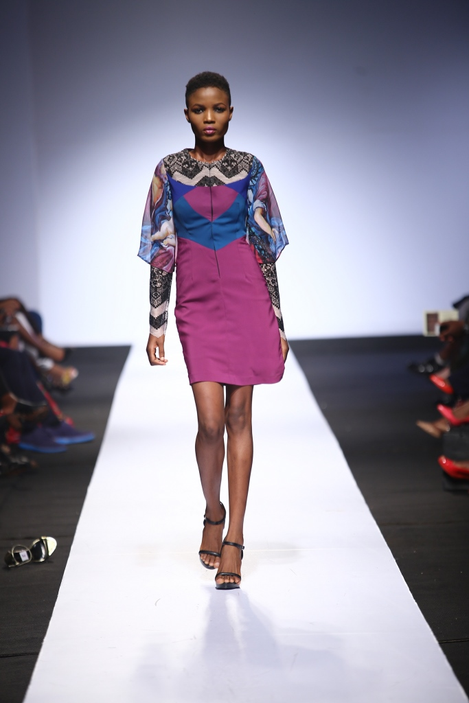 Heineken Lagos Fashion & Design Week 2015 Ejiro Amos Tafiri Collection - BellaNaija - October 2015003
