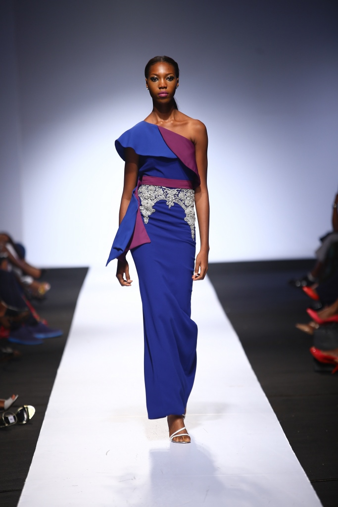 Heineken Lagos Fashion & Design Week 2015 Ejiro Amos Tafiri Collection - BellaNaija - October 2015004
