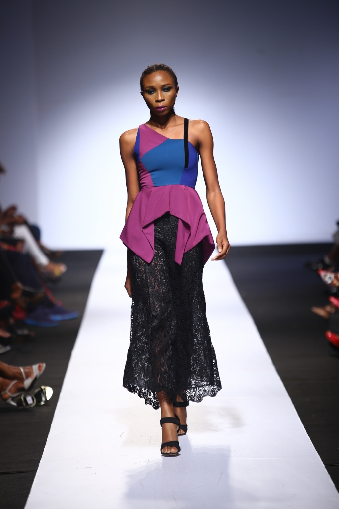 Heineken Lagos Fashion & Design Week 2015 Ejiro Amos Tafiri Collection - BellaNaija - October 2015005