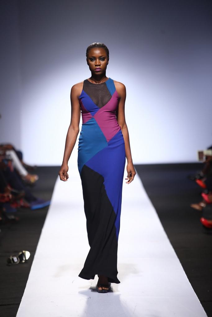 Heineken Lagos Fashion & Design Week 2015 Ejiro Amos Tafiri Collection - BellaNaija - October 2015007