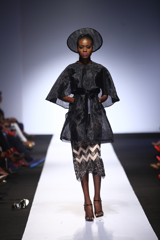 Heineken Lagos Fashion & Design Week 2015 Ejiro Amos Tafiri Collection - BellaNaija - October 2015008