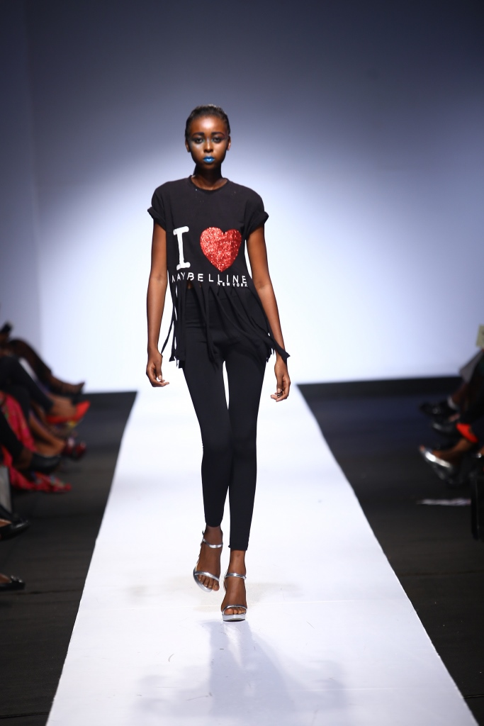 Heineken Lagos Fashion & Design Week 2015 Kinabuti & Maybelline Showcase - BellaNaija - October 20150011