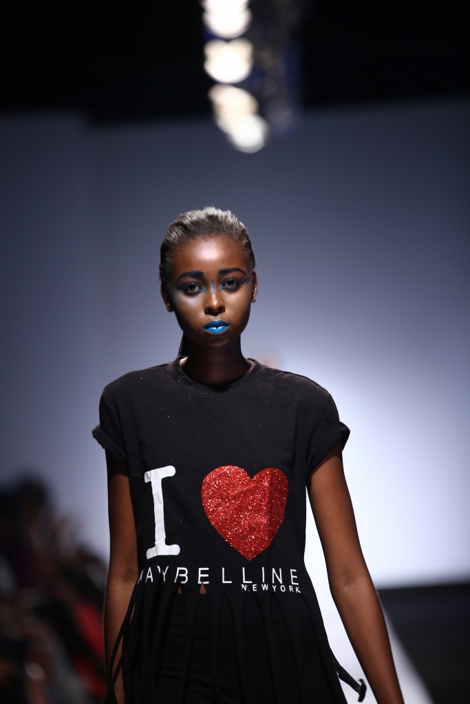 Heineken Lagos Fashion & Design Week 2015 Kinabuti & Maybelline Showcase - BellaNaija - October 20150012