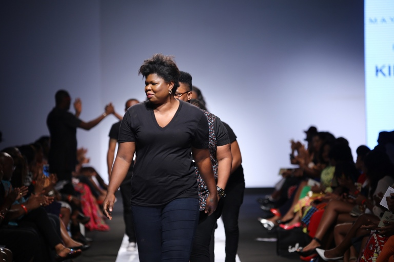 Heineken Lagos Fashion & Design Week 2015 Kinabuti & Maybelline Showcase - BellaNaija - October 20150016