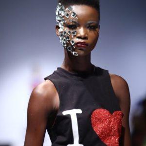 Heineken Lagos Fashion & Design Week 2015 Kinabuti & Maybelline Showcase - BellaNaija - October 20150022