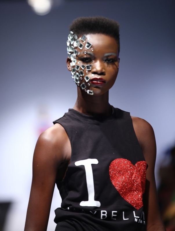 Heineken Lagos Fashion & Design Week 2015 Kinabuti & Maybelline Showcase - BellaNaija - October 20150022