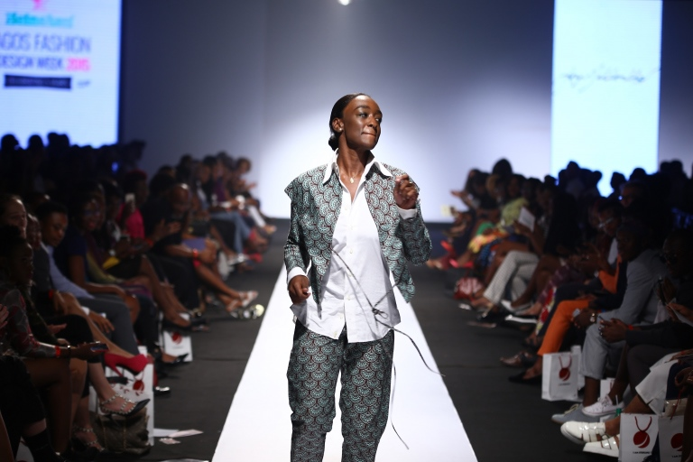 Heineken Lagos Fashion & Design Week 2015 Loza Maleombho Collection - BellaNaija - October20150016