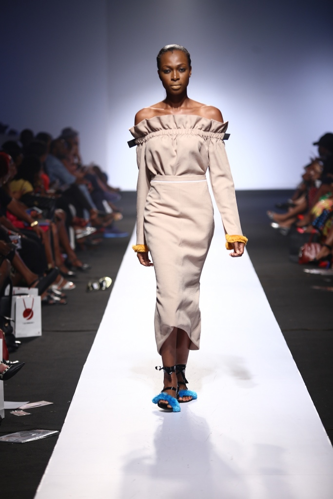 Heineken Lagos Fashion & Design Week 2015 Loza Maleombho Collection - BellaNaija - October2015004