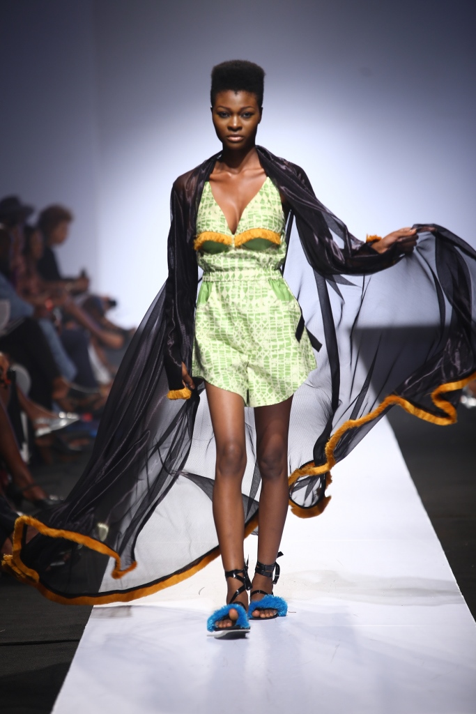 Heineken Lagos Fashion & Design Week 2015 Loza Maleombho Collection - BellaNaija - October2015009
