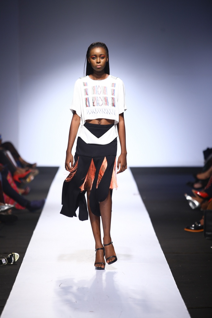 Heineken Lagos Fashion & Design Week 2015 Maki Oh Collection - BellaNaija - October 20150010