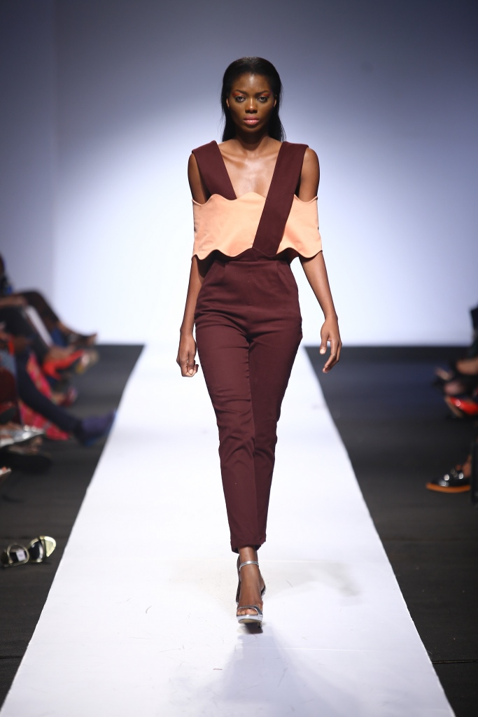 Heineken Lagos Fashion & Design Week 2015 Maki Oh Collection - BellaNaija - October 20150011