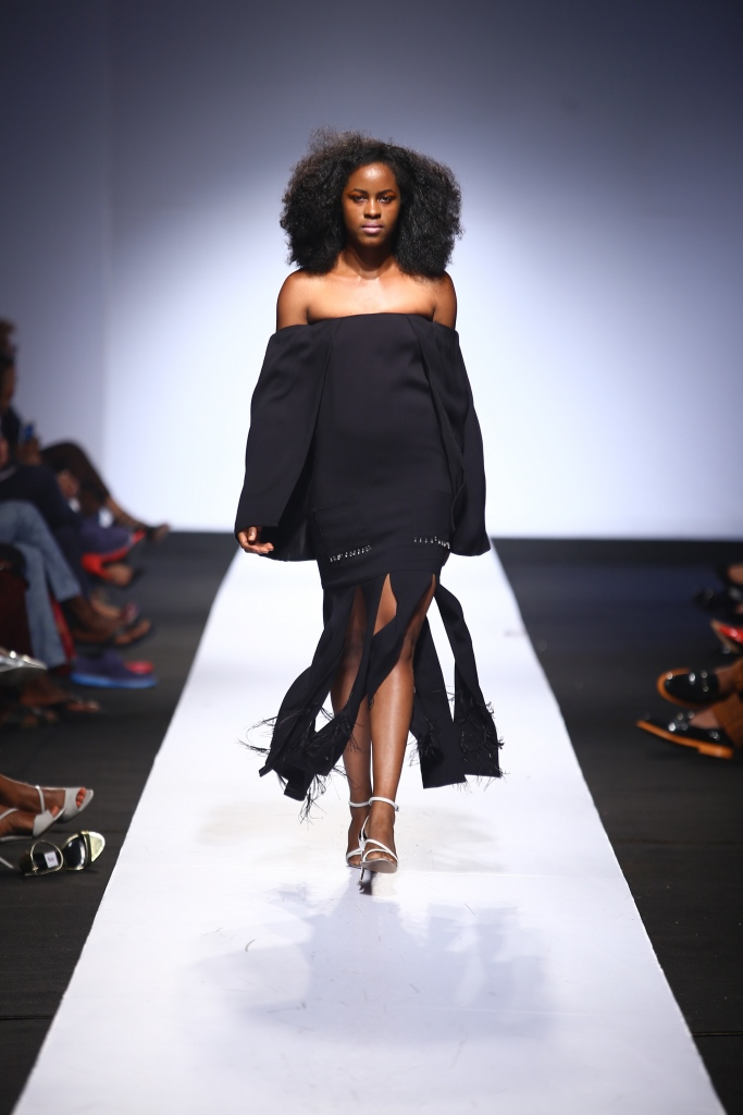 Heineken Lagos Fashion & Design Week 2015 Maki Oh Collection - BellaNaija - October 20150018
