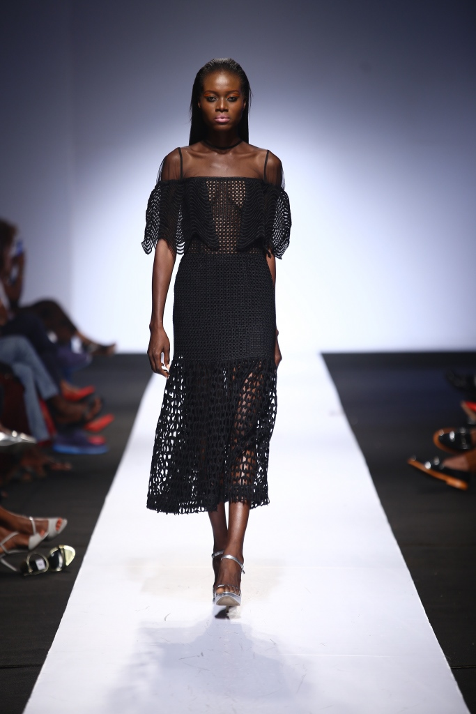 Heineken Lagos Fashion & Design Week 2015 Maki Oh Collection - BellaNaija - October 20150019
