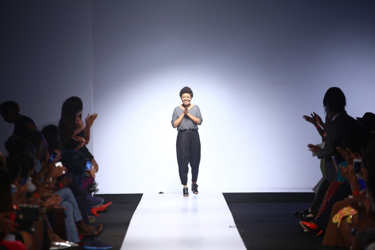Heineken Lagos Fashion & Design Week 2015 Maki Oh Collection - BellaNaija - October 20150021