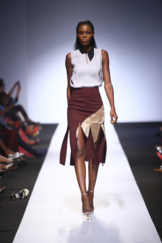 Heineken Lagos Fashion & Design Week 2015 Maki Oh Collection - BellaNaija - October 2015005