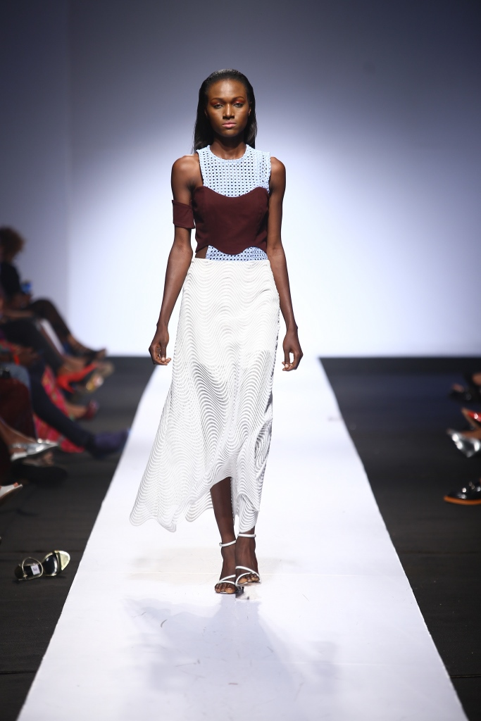 Heineken Lagos Fashion & Design Week 2015 Maki Oh Collection - BellaNaija - October 2015009