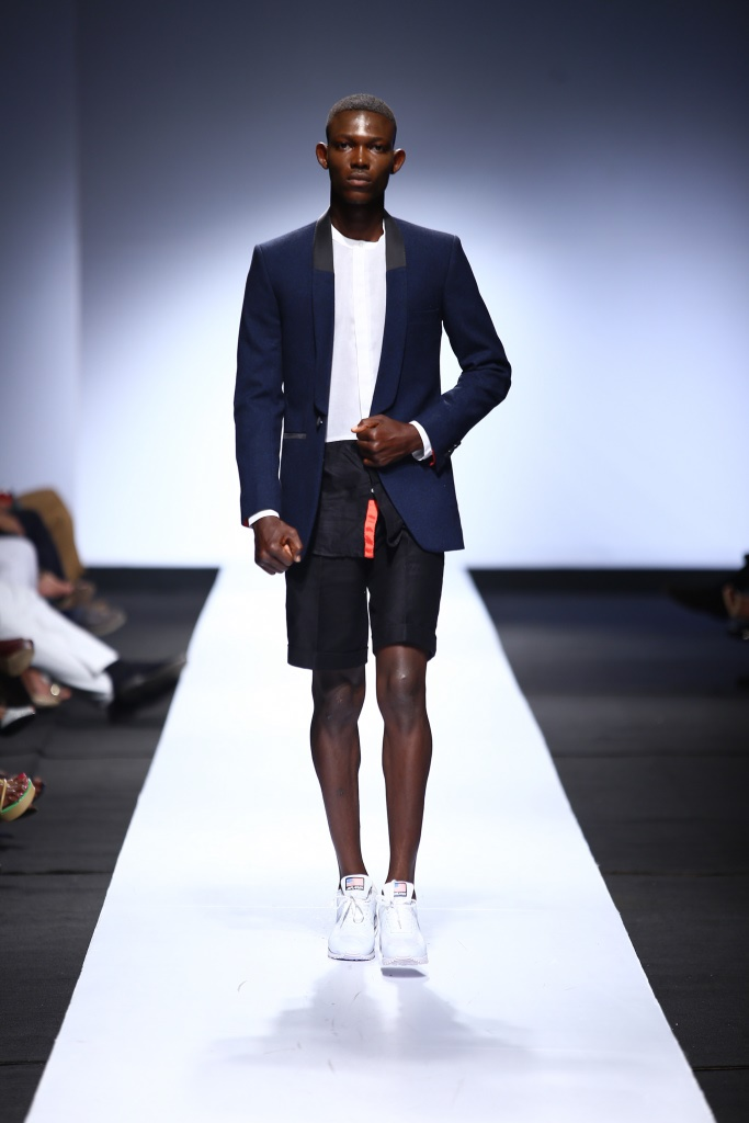 Heineken Lagos Fashion & Design Week 2015 McMeka Collection - BellaNaija - October 20150012