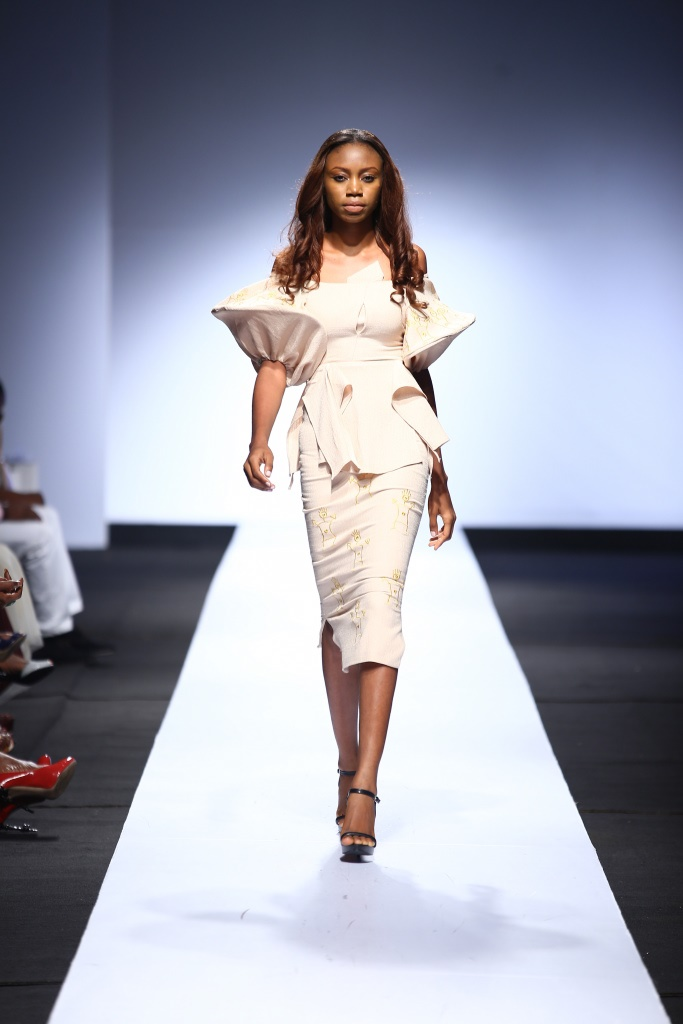 Heineken Lagos Fashion & Design Week 2015 Meena Collection - BellaNaija - October 2015001
